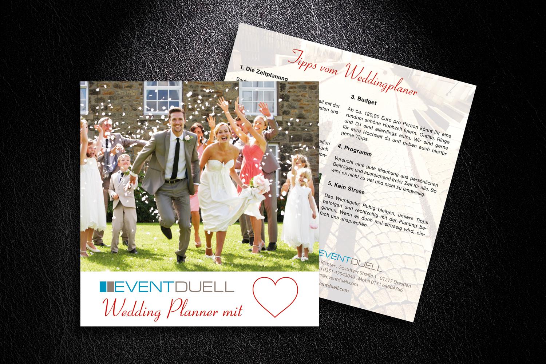 Flyer-Hochzeitsplaner-Web